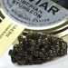 French Farmed Caviar