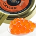 Wild Caught Caviar