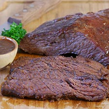 Australian Wagyu Beef Bonless Short Ribs MS3 | Gourmet Food World
