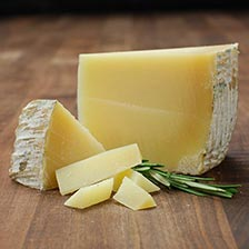 Bianco Sardo Italian Cheese | Gourmet Food World