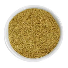 Coriander - Ground Fine