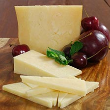 San Joaquin Gold Cheese |Gourmet Food World