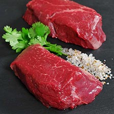 Whole Wagyu Beef Tenderloin - MS5- Cut To Order