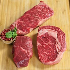 How To Choose Beef: A Primer On Beef