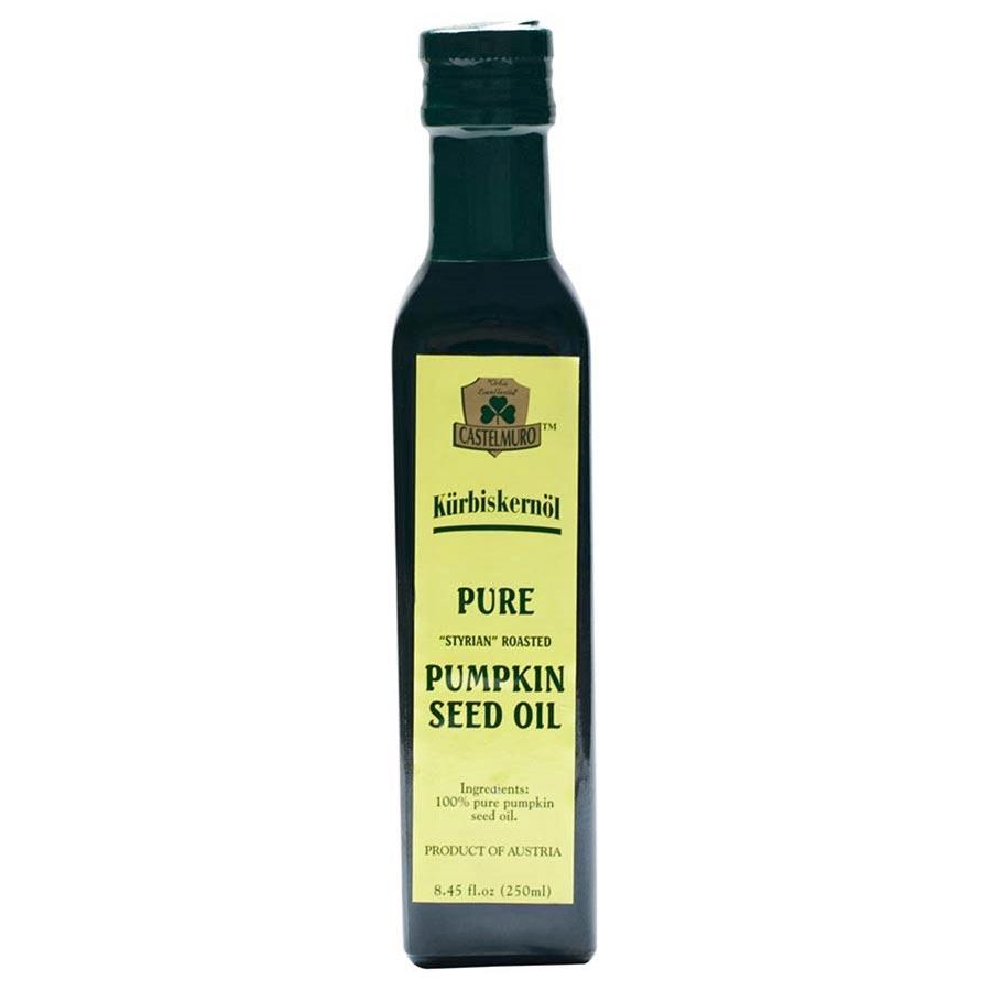 1 Oz Oil Bottle