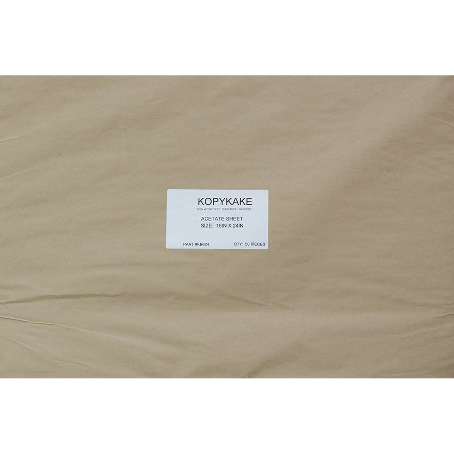 Acetate Sheets For Baking Clear Acetate Sheets Gourmet Food World