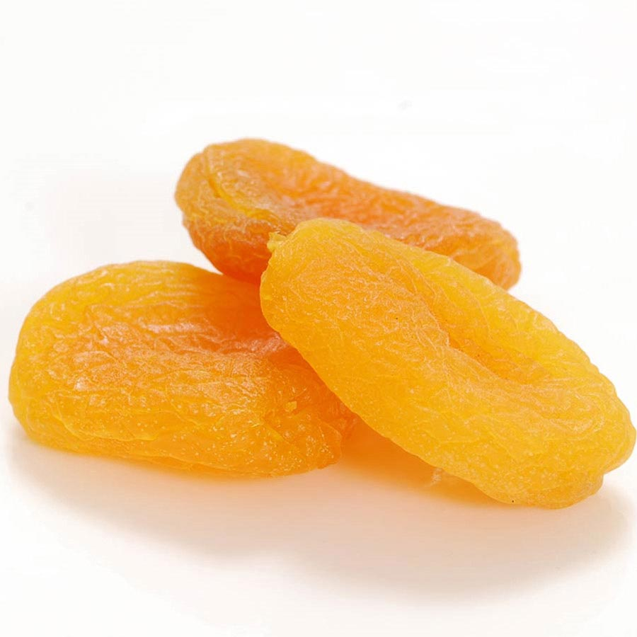 Buy Fruit: Buy Fruit And Nuts Online At Gourmet Food World