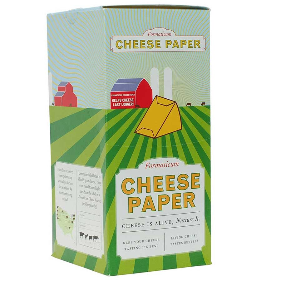 cheese paper Wrap up your gifts with cheese wrapping paper from zazzle great for all occasions choose from thousands of designs or create your own.