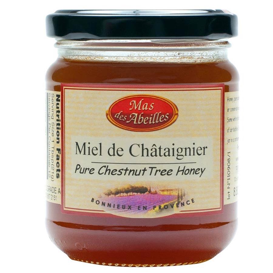 how to buy pure honey