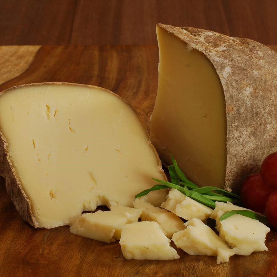 Tomme Cheese Whole Foods