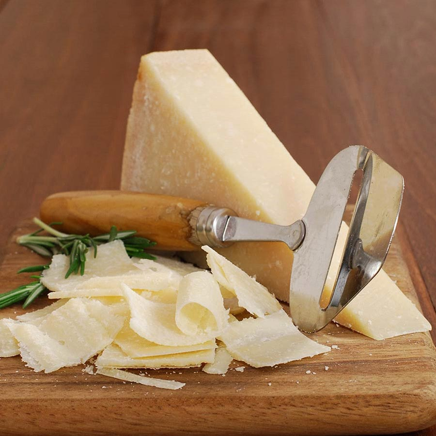 Parmigiano Reggiano Price Whole Foods
