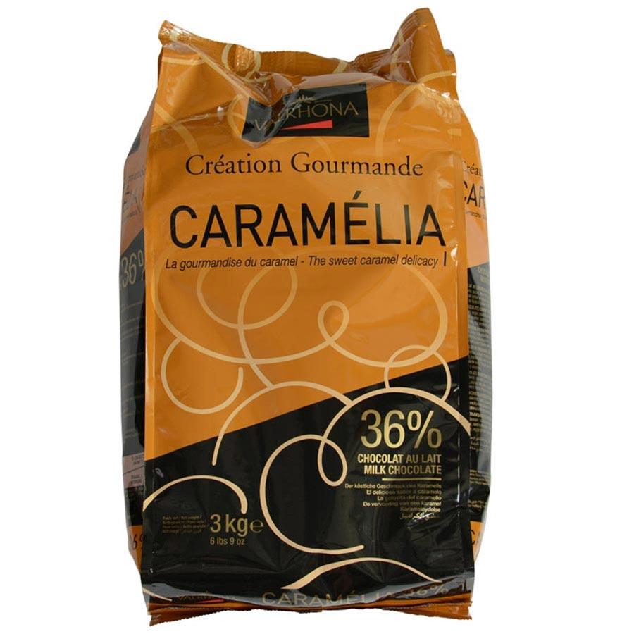 Valrhona Professional Chocolates | Gourmet Food World