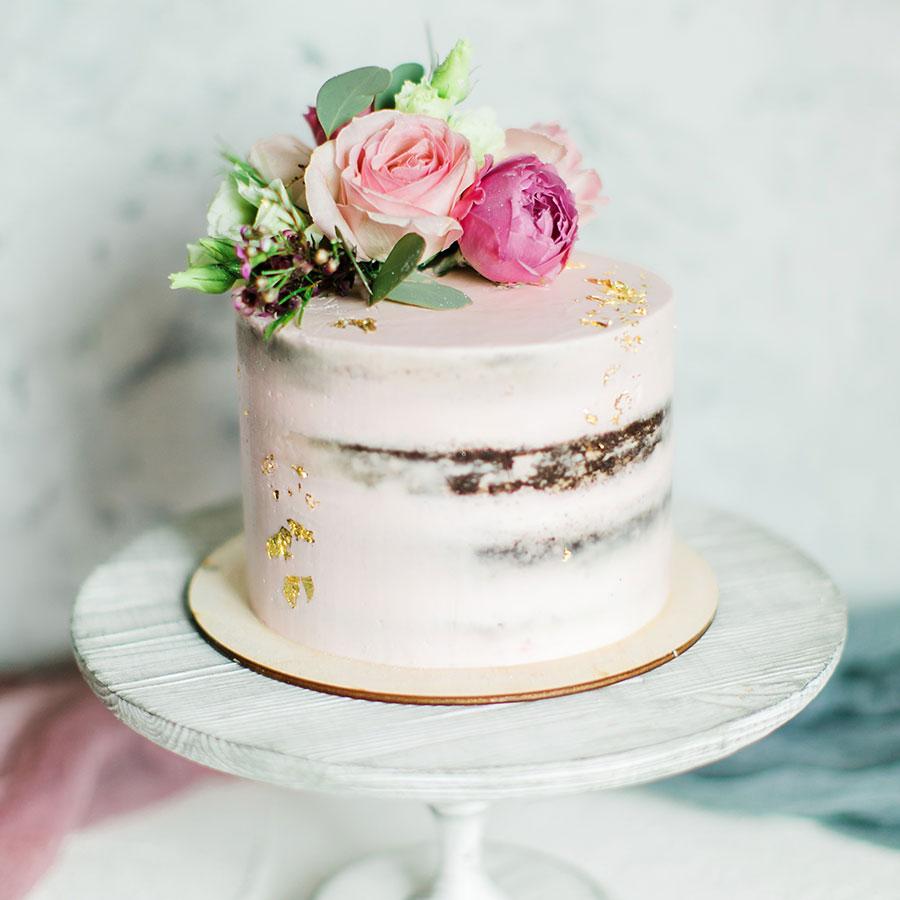 2018 Wedding Cake Trends Modern Wedding Cake Designs