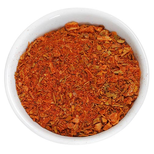 Cajun Seasoning - Blackening Spice