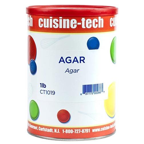 Buy agar agar online