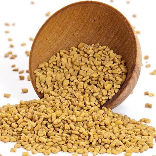 how to take fenugreek seeds