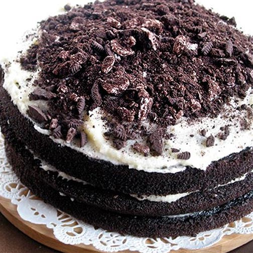 Happy Birthday, Oreo! Our favorite Oreo recipes list