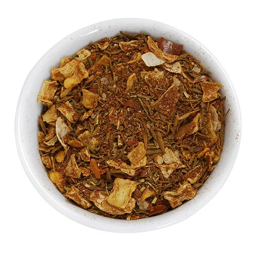Jamaican Jerk Spice | Jerk Seasoning | Spice Rubs & Dry Rubs