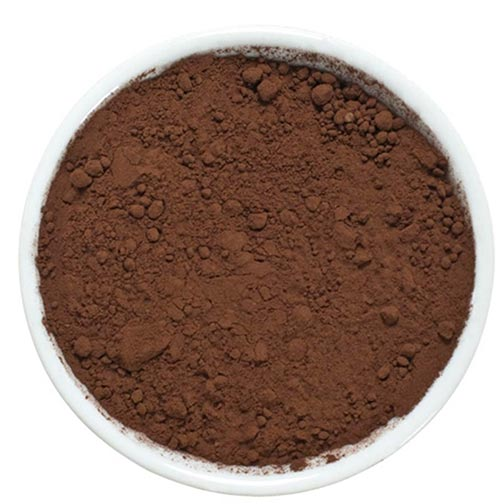 Noel Cocoa Powder - Extra Dark, 22-24%
