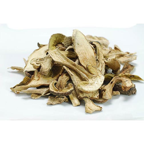 Porcini Mushrooms - Dried, Super Grade AA