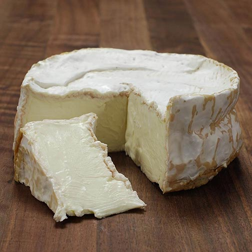 Brillat Savarin 75%