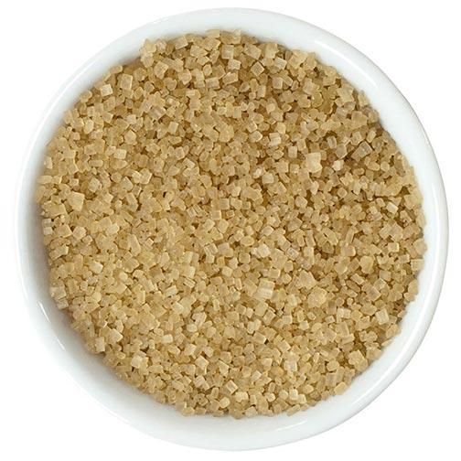Turbinado Sugar from USA - buy Baking and Pastry online at ...